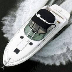 aplicaciones-nauticas-001